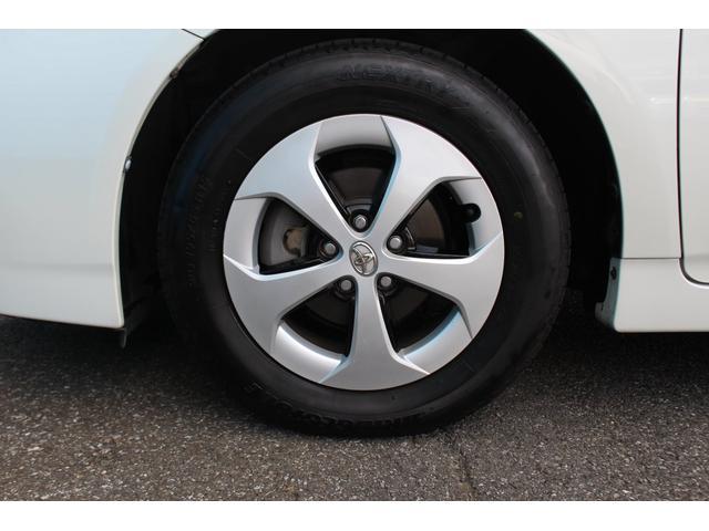S カロッツェリアサイバーナビ 後期型 フルセグ 禁煙車 スマートキー バックカメラ HIDライト 電動格納ミラー Bluetooth接続可 ミュージックサーバー ステアリングスイッチ プッシュスタート(66枚目)
