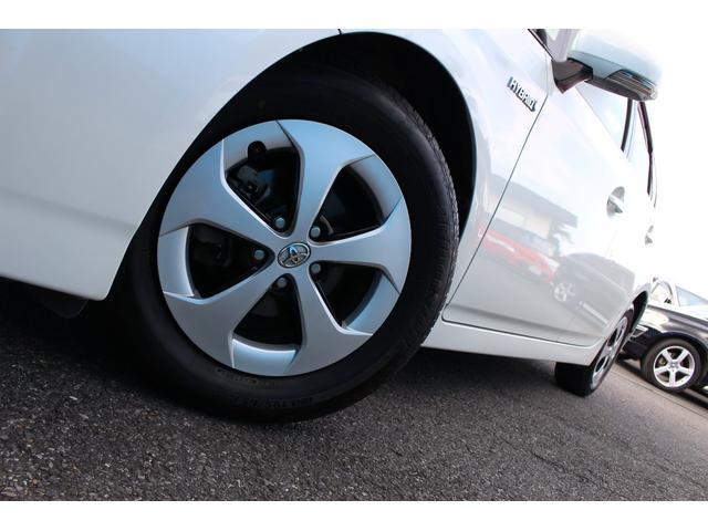 S カロッツェリアサイバーナビ 後期型 フルセグ 禁煙車 スマートキー バックカメラ HIDライト 電動格納ミラー Bluetooth接続可 ミュージックサーバー ステアリングスイッチ プッシュスタート(67枚目)