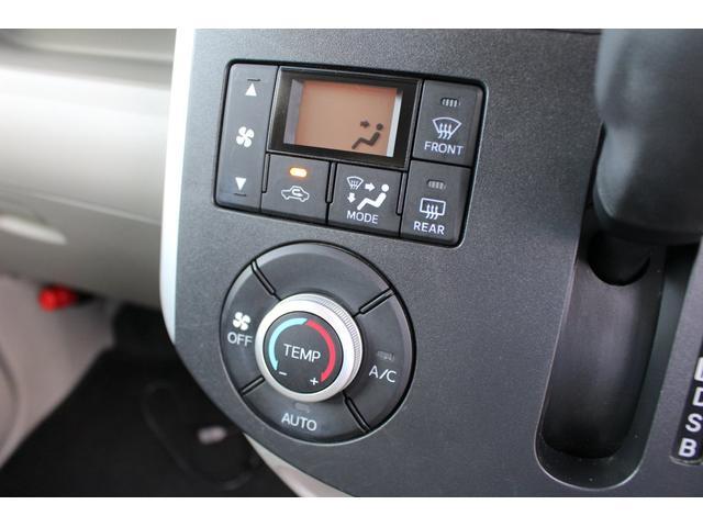 X SAII 純正SDナビ バックカメラ 電動スライドドア Bluetooth接続可 スマートアシスト フルセグ ドライブレコーダー 盗難防止システム スマートキー プッシュスタート ワンオーナー 禁煙車 記録簿(14枚目)