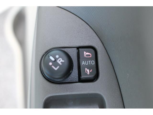 X SAII 純正SDナビ バックカメラ 電動スライドドア Bluetooth接続可 スマートアシスト フルセグ ドライブレコーダー 盗難防止システム スマートキー プッシュスタート ワンオーナー 禁煙車 記録簿(16枚目)
