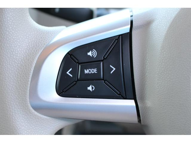 X SAII 純正SDナビ バックカメラ 電動スライドドア Bluetooth接続可 スマートアシスト フルセグ ドライブレコーダー 盗難防止システム スマートキー プッシュスタート ワンオーナー 禁煙車 記録簿(17枚目)