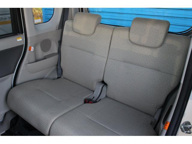 X SAII 純正SDナビ バックカメラ 電動スライドドア Bluetooth接続可 スマートアシスト フルセグ ドライブレコーダー 盗難防止システム スマートキー プッシュスタート ワンオーナー 禁煙車 記録簿(23枚目)