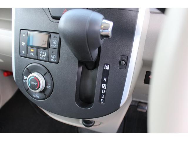 X SAII 純正SDナビ バックカメラ 電動スライドドア Bluetooth接続可 スマートアシスト フルセグ ドライブレコーダー 盗難防止システム スマートキー プッシュスタート ワンオーナー 禁煙車 記録簿(26枚目)