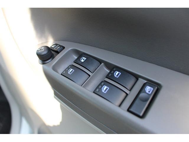 X SAII 純正SDナビ バックカメラ 電動スライドドア Bluetooth接続可 スマートアシスト フルセグ ドライブレコーダー 盗難防止システム スマートキー プッシュスタート ワンオーナー 禁煙車 記録簿(32枚目)