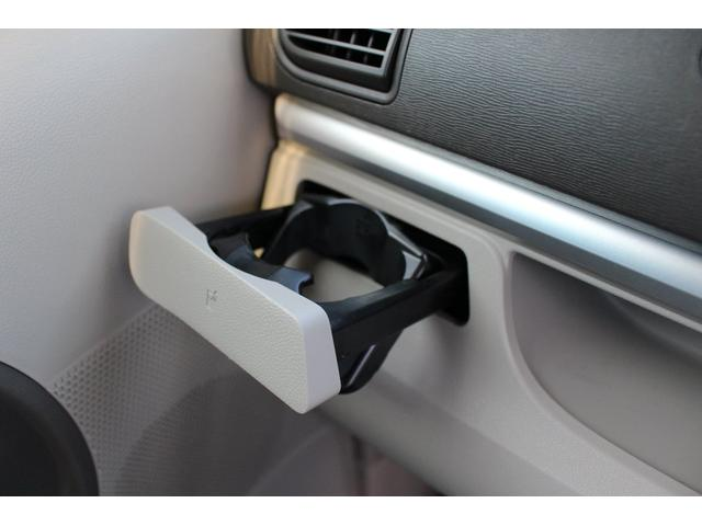 X SAII 純正SDナビ バックカメラ 電動スライドドア Bluetooth接続可 スマートアシスト フルセグ ドライブレコーダー 盗難防止システム スマートキー プッシュスタート ワンオーナー 禁煙車 記録簿(33枚目)