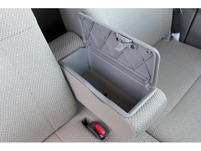 X SAII 純正SDナビ バックカメラ 電動スライドドア Bluetooth接続可 スマートアシスト フルセグ ドライブレコーダー 盗難防止システム スマートキー プッシュスタート ワンオーナー 禁煙車 記録簿(34枚目)