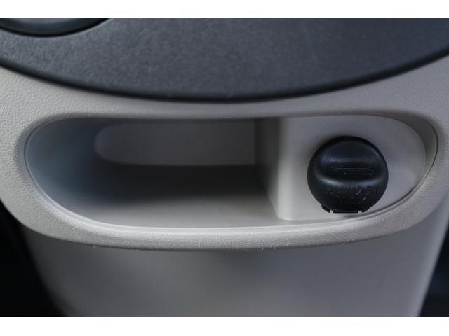 X SAII 純正SDナビ バックカメラ 電動スライドドア Bluetooth接続可 スマートアシスト フルセグ ドライブレコーダー 盗難防止システム スマートキー プッシュスタート ワンオーナー 禁煙車 記録簿(35枚目)