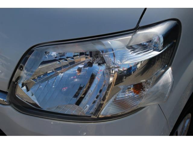 X SAII 純正SDナビ バックカメラ 電動スライドドア Bluetooth接続可 スマートアシスト フルセグ ドライブレコーダー 盗難防止システム スマートキー プッシュスタート ワンオーナー 禁煙車 記録簿(43枚目)