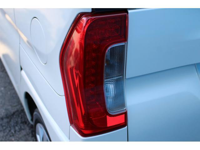 X SAII 純正SDナビ バックカメラ 電動スライドドア Bluetooth接続可 スマートアシスト フルセグ ドライブレコーダー 盗難防止システム スマートキー プッシュスタート ワンオーナー 禁煙車 記録簿(49枚目)