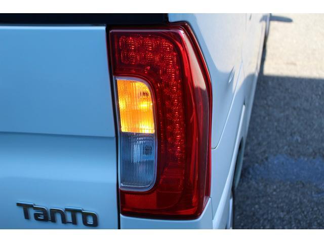 X SAII 純正SDナビ バックカメラ 電動スライドドア Bluetooth接続可 スマートアシスト フルセグ ドライブレコーダー 盗難防止システム スマートキー プッシュスタート ワンオーナー 禁煙車 記録簿(52枚目)