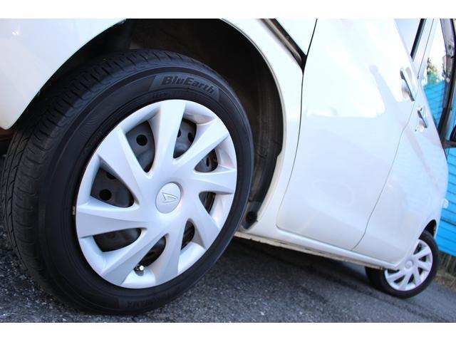 X SAII 純正SDナビ バックカメラ 電動スライドドア Bluetooth接続可 スマートアシスト フルセグ ドライブレコーダー 盗難防止システム スマートキー プッシュスタート ワンオーナー 禁煙車 記録簿(55枚目)