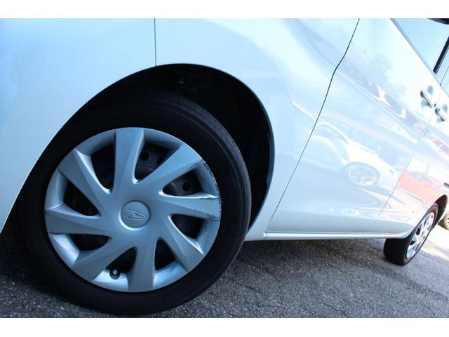 X SAII 純正SDナビ バックカメラ 電動スライドドア Bluetooth接続可 スマートアシスト フルセグ ドライブレコーダー 盗難防止システム スマートキー プッシュスタート ワンオーナー 禁煙車 記録簿(61枚目)