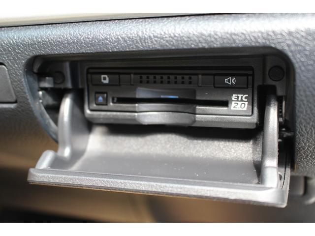 ロイヤルサルーンG 禁煙車 ムーンルーフ アドバンストPKG  レザーシートPKG 純正SDナビ BSM レーダークルーズ ETC2,0 ドライブレコーダー LEDライト バックカメラ フルセグ キャンセラー付(15枚目)