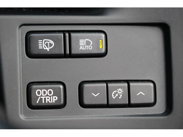 ロイヤルサルーンG 禁煙車 ムーンルーフ アドバンストPKG  レザーシートPKG 純正SDナビ BSM レーダークルーズ ETC2,0 ドライブレコーダー LEDライト バックカメラ フルセグ キャンセラー付(33枚目)