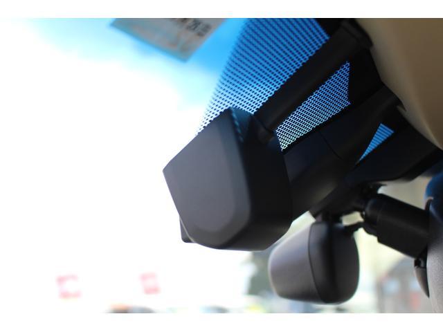 ロイヤルサルーンG 禁煙車 ムーンルーフ アドバンストPKG  レザーシートPKG 純正SDナビ BSM レーダークルーズ ETC2,0 ドライブレコーダー LEDライト バックカメラ フルセグ キャンセラー付(40枚目)