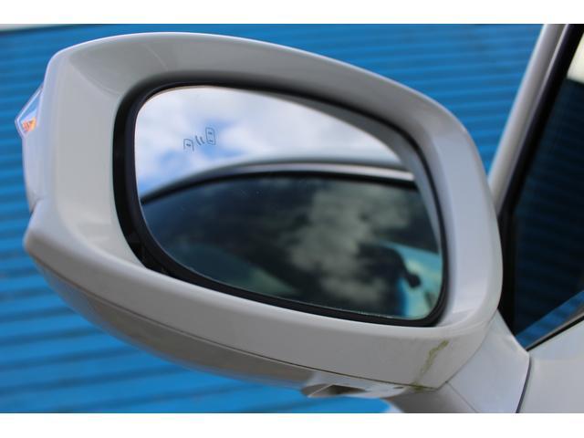 ロイヤルサルーンG 禁煙車 ムーンルーフ アドバンストPKG  レザーシートPKG 純正SDナビ BSM レーダークルーズ ETC2,0 ドライブレコーダー LEDライト バックカメラ フルセグ キャンセラー付(45枚目)
