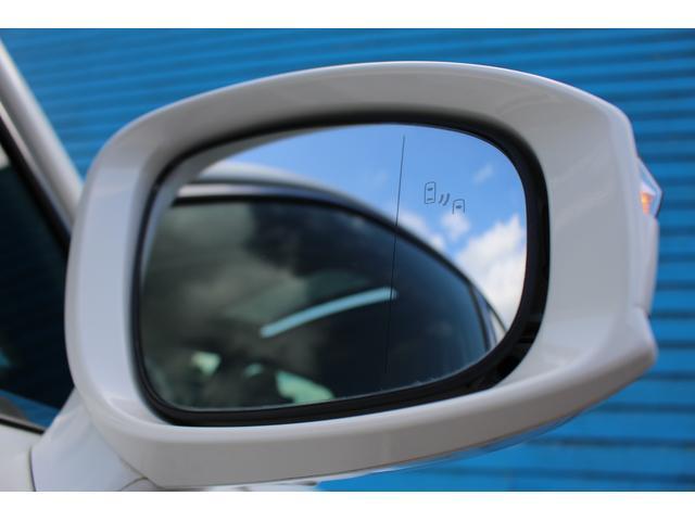 ロイヤルサルーンG 禁煙車 ムーンルーフ アドバンストPKG  レザーシートPKG 純正SDナビ BSM レーダークルーズ ETC2,0 ドライブレコーダー LEDライト バックカメラ フルセグ キャンセラー付(46枚目)