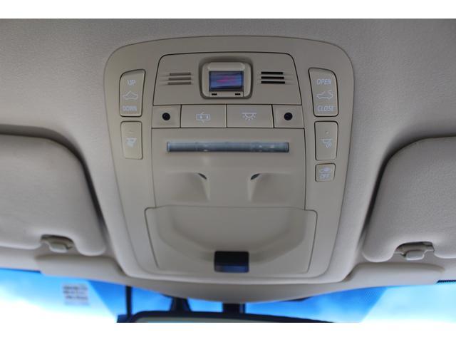 ロイヤルサルーンG 禁煙車 ムーンルーフ アドバンストPKG  レザーシートPKG 純正SDナビ BSM レーダークルーズ ETC2,0 ドライブレコーダー LEDライト バックカメラ フルセグ キャンセラー付(53枚目)