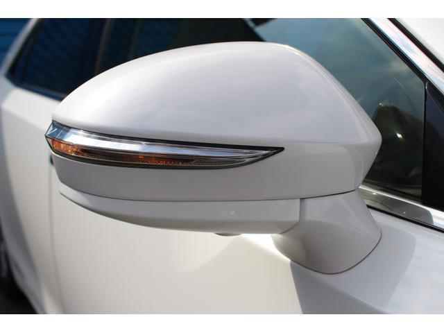 ロイヤルサルーンG 禁煙車 ムーンルーフ アドバンストPKG  レザーシートPKG 純正SDナビ BSM レーダークルーズ ETC2,0 ドライブレコーダー LEDライト バックカメラ フルセグ キャンセラー付(67枚目)