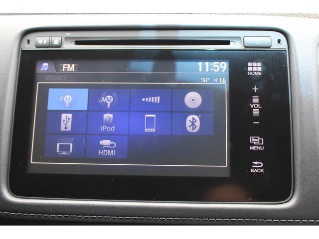 ハイブリッドX・Lパッケージ あんしんパッケージ コンフォートビューパッケージ アルミパッケージ インターナビ バックカメラ パドルシフト フルセグ LEDライト HDMI接続可 スマートキー ルーフレール ETC 4WD 禁煙車(12枚目)