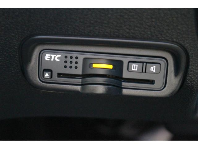 ハイブリッドX・Lパッケージ あんしんパッケージ コンフォートビューパッケージ アルミパッケージ インターナビ バックカメラ パドルシフト フルセグ LEDライト HDMI接続可 スマートキー ルーフレール ETC 4WD 禁煙車(14枚目)