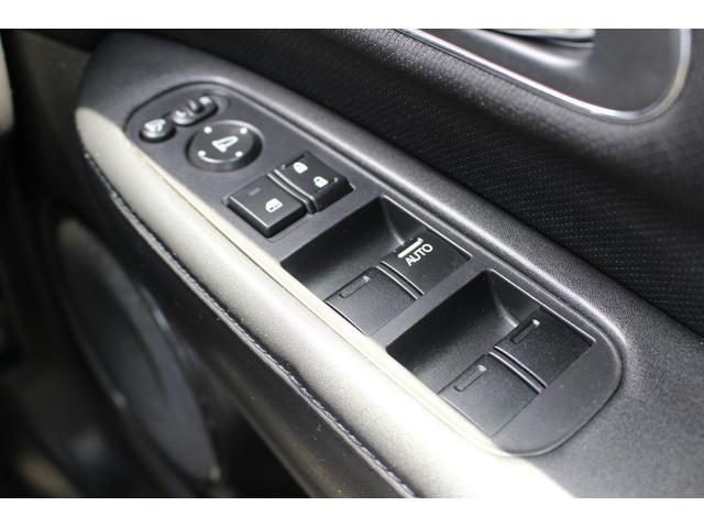 ハイブリッドX・Lパッケージ あんしんパッケージ コンフォートビューパッケージ アルミパッケージ インターナビ バックカメラ パドルシフト フルセグ LEDライト HDMI接続可 スマートキー ルーフレール ETC 4WD 禁煙車(28枚目)