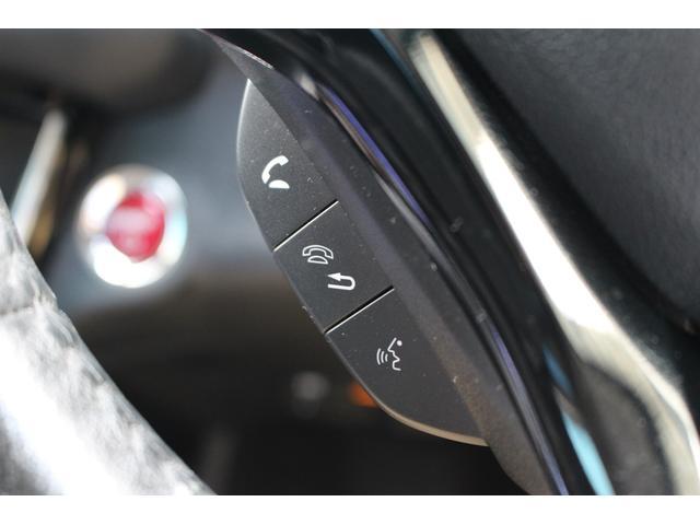 ハイブリッドX・Lパッケージ あんしんパッケージ コンフォートビューパッケージ アルミパッケージ インターナビ バックカメラ パドルシフト フルセグ LEDライト HDMI接続可 スマートキー ルーフレール ETC 4WD 禁煙車(31枚目)