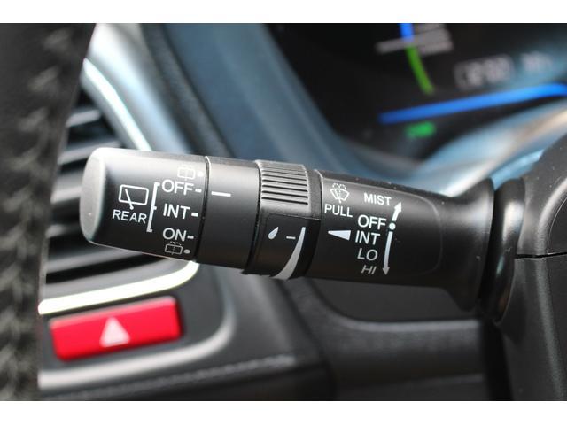 ハイブリッドX・Lパッケージ あんしんパッケージ コンフォートビューパッケージ アルミパッケージ インターナビ バックカメラ パドルシフト フルセグ LEDライト HDMI接続可 スマートキー ルーフレール ETC 4WD 禁煙車(32枚目)
