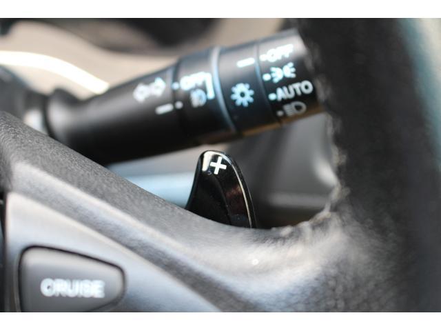 ハイブリッドX・Lパッケージ あんしんパッケージ コンフォートビューパッケージ アルミパッケージ インターナビ バックカメラ パドルシフト フルセグ LEDライト HDMI接続可 スマートキー ルーフレール ETC 4WD 禁煙車(34枚目)