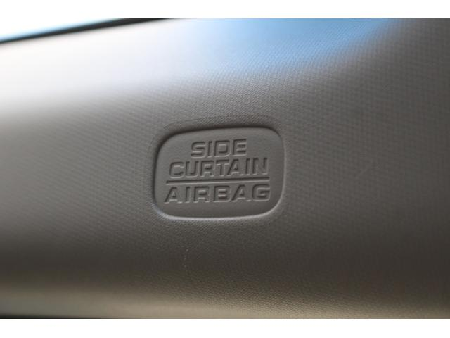 ハイブリッドX・Lパッケージ あんしんパッケージ コンフォートビューパッケージ アルミパッケージ インターナビ バックカメラ パドルシフト フルセグ LEDライト HDMI接続可 スマートキー ルーフレール ETC 4WD 禁煙車(38枚目)