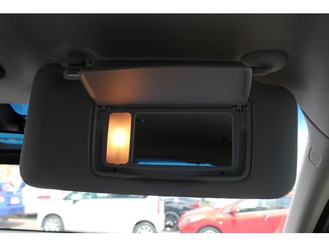ハイブリッドX・Lパッケージ あんしんパッケージ コンフォートビューパッケージ アルミパッケージ インターナビ バックカメラ パドルシフト フルセグ LEDライト HDMI接続可 スマートキー ルーフレール ETC 4WD 禁煙車(39枚目)