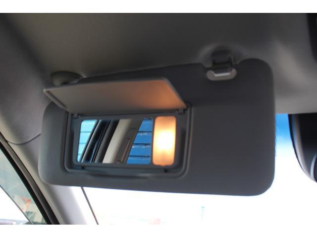 ハイブリッドX・Lパッケージ あんしんパッケージ コンフォートビューパッケージ アルミパッケージ インターナビ バックカメラ パドルシフト フルセグ LEDライト HDMI接続可 スマートキー ルーフレール ETC 4WD 禁煙車(40枚目)