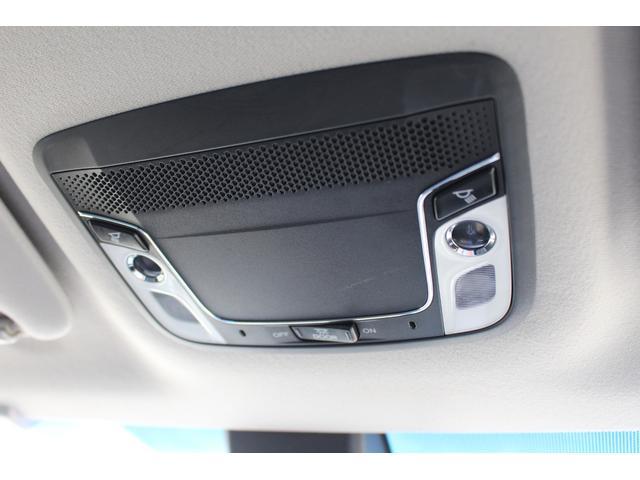ハイブリッドX・Lパッケージ あんしんパッケージ コンフォートビューパッケージ アルミパッケージ インターナビ バックカメラ パドルシフト フルセグ LEDライト HDMI接続可 スマートキー ルーフレール ETC 4WD 禁煙車(44枚目)