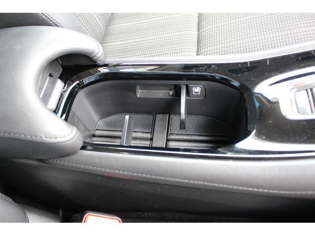 ハイブリッドX・Lパッケージ あんしんパッケージ コンフォートビューパッケージ アルミパッケージ インターナビ バックカメラ パドルシフト フルセグ LEDライト HDMI接続可 スマートキー ルーフレール ETC 4WD 禁煙車(46枚目)