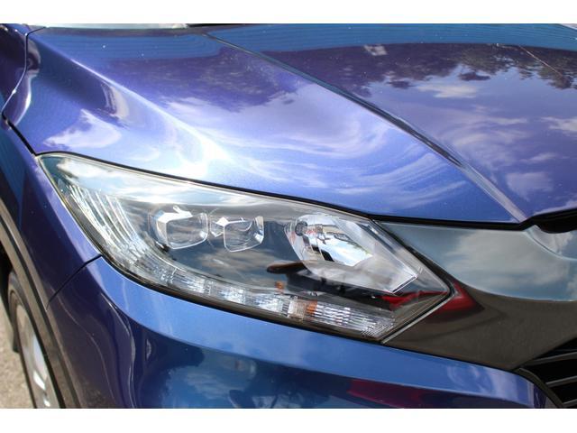 ハイブリッドX・Lパッケージ あんしんパッケージ コンフォートビューパッケージ アルミパッケージ インターナビ バックカメラ パドルシフト フルセグ LEDライト HDMI接続可 スマートキー ルーフレール ETC 4WD 禁煙車(49枚目)