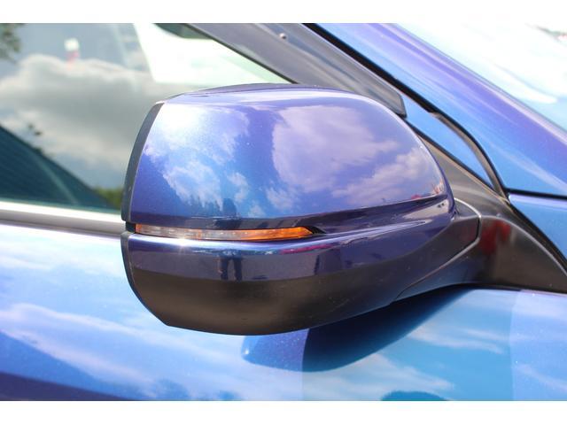 ハイブリッドX・Lパッケージ あんしんパッケージ コンフォートビューパッケージ アルミパッケージ インターナビ バックカメラ パドルシフト フルセグ LEDライト HDMI接続可 スマートキー ルーフレール ETC 4WD 禁煙車(53枚目)