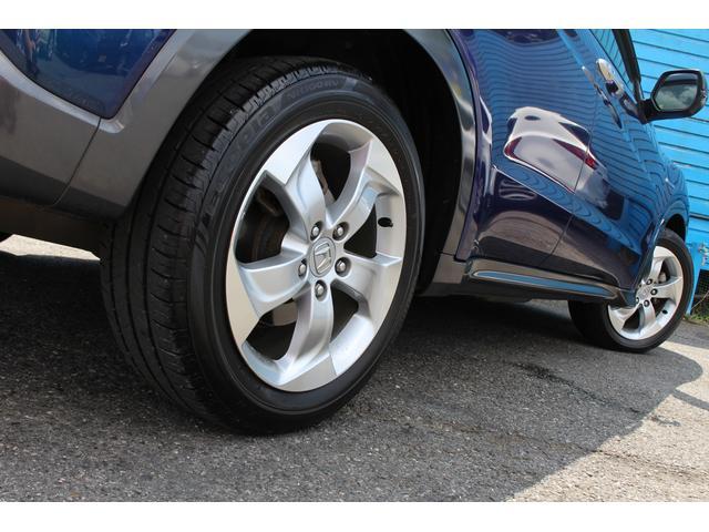 ハイブリッドX・Lパッケージ あんしんパッケージ コンフォートビューパッケージ アルミパッケージ インターナビ バックカメラ パドルシフト フルセグ LEDライト HDMI接続可 スマートキー ルーフレール ETC 4WD 禁煙車(64枚目)
