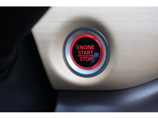 G・ホンダセンシング 1オーナー 禁煙車 両側電動スライドドア メモリーナビ バックカメラ TEC ホンダセンシング レーンアシスト アダプティブクルーズ アイドリングストップ スマートキー Bluetoothオーディオ(31枚目)
