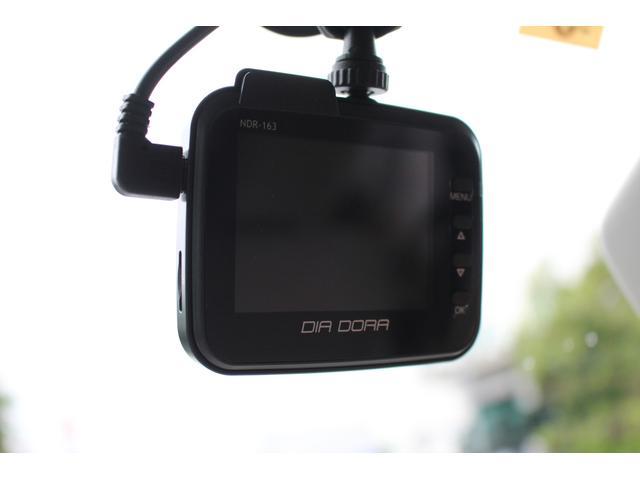 G・ホンダセンシング 1オーナー 禁煙車 両側電動スライドドア メモリーナビ バックカメラ TEC ホンダセンシング レーンアシスト アダプティブクルーズ アイドリングストップ スマートキー Bluetoothオーディオ(36枚目)