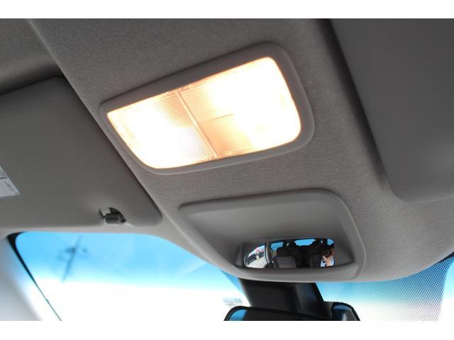 G・ホンダセンシング 1オーナー 禁煙車 両側電動スライドドア メモリーナビ バックカメラ TEC ホンダセンシング レーンアシスト アダプティブクルーズ アイドリングストップ スマートキー Bluetoothオーディオ(44枚目)