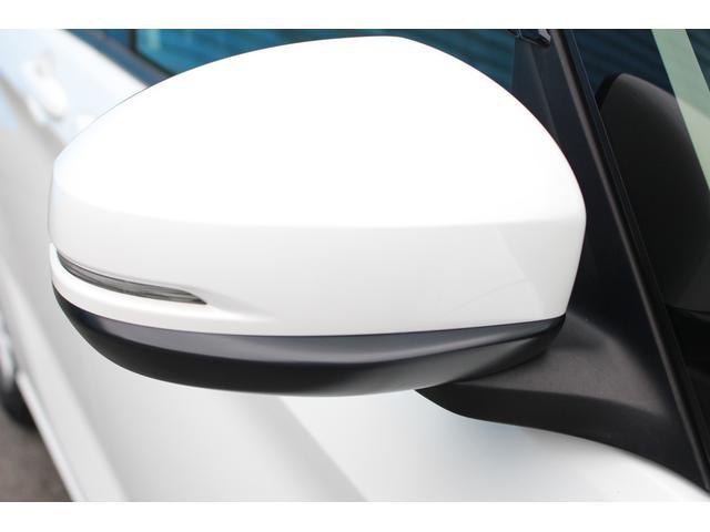 G・ホンダセンシング 1オーナー 禁煙車 両側電動スライドドア メモリーナビ バックカメラ TEC ホンダセンシング レーンアシスト アダプティブクルーズ アイドリングストップ スマートキー Bluetoothオーディオ(50枚目)