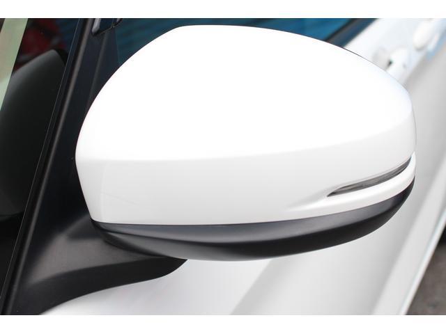 G・ホンダセンシング 1オーナー 禁煙車 両側電動スライドドア メモリーナビ バックカメラ TEC ホンダセンシング レーンアシスト アダプティブクルーズ アイドリングストップ スマートキー Bluetoothオーディオ(51枚目)