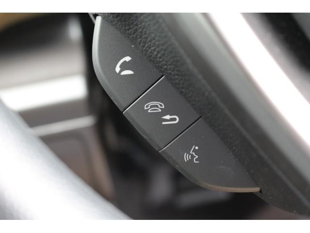 G・ホンダセンシング 1オーナー 禁煙車 両側電動スライドドア メモリーナビ バックカメラ TEC ホンダセンシング レーンアシスト アダプティブクルーズ アイドリングストップ スマートキー Bluetoothオーディオ(60枚目)