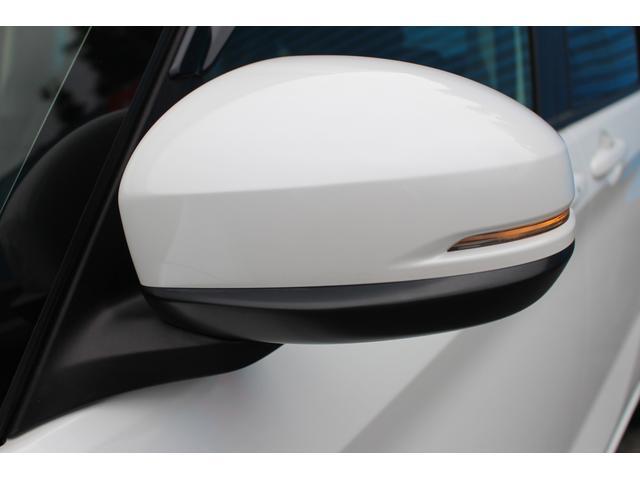 G・ホンダセンシング 1オーナー 禁煙車 両側電動スライドドア メモリーナビ バックカメラ TEC ホンダセンシング レーンアシスト アダプティブクルーズ アイドリングストップ スマートキー Bluetoothオーディオ(67枚目)
