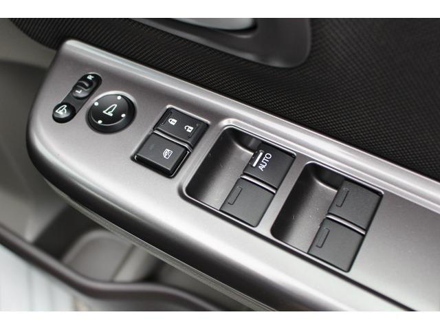 G・ホンダセンシング 1オーナー 禁煙車 両側電動スライドドア メモリーナビ バックカメラ TEC ホンダセンシング レーンアシスト アダプティブクルーズ アイドリングストップ スマートキー Bluetoothオーディオ(71枚目)