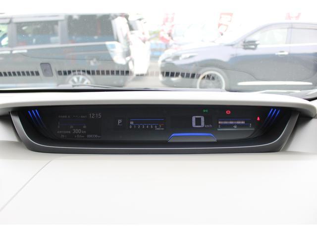 G・ホンダセンシング 1オーナー 禁煙車 両側電動スライドドア メモリーナビ バックカメラ TEC ホンダセンシング レーンアシスト アダプティブクルーズ アイドリングストップ スマートキー Bluetoothオーディオ(73枚目)