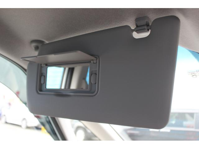 G・ホンダセンシング 1オーナー 禁煙車 両側電動スライドドア メモリーナビ バックカメラ TEC ホンダセンシング レーンアシスト アダプティブクルーズ アイドリングストップ スマートキー Bluetoothオーディオ(74枚目)
