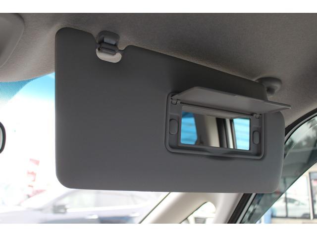 G・ホンダセンシング 1オーナー 禁煙車 両側電動スライドドア メモリーナビ バックカメラ TEC ホンダセンシング レーンアシスト アダプティブクルーズ アイドリングストップ スマートキー Bluetoothオーディオ(75枚目)