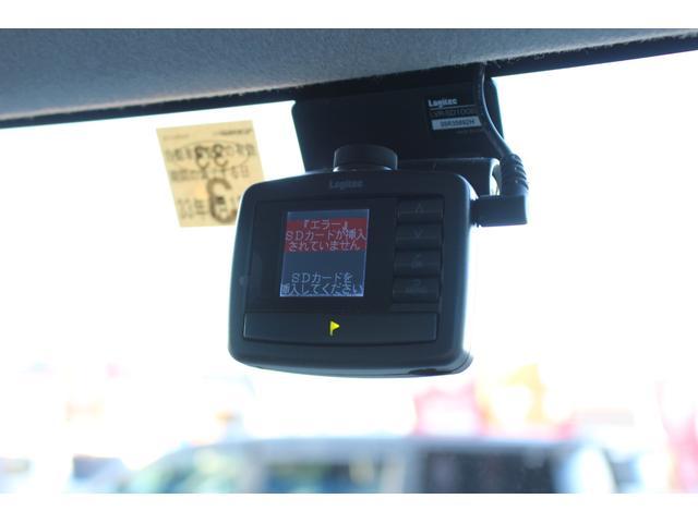 カスタムRS SA 1オーナー ターボ 禁煙車 両側電動スライド ドライブレコーダー バックカメラ Bluetoothオーディオ LEDヘッドライト スマートキー 盗難防止システム ETC DVD再生可能 フォグライト(16枚目)