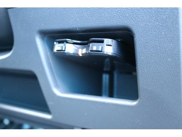 カスタムRS SA 1オーナー ターボ 禁煙車 両側電動スライド ドライブレコーダー バックカメラ Bluetoothオーディオ LEDヘッドライト スマートキー 盗難防止システム ETC DVD再生可能 フォグライト(17枚目)